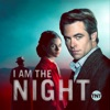 I Am the Night, Season 1 wiki, synopsis