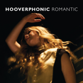 Romantic - Hooverphonic