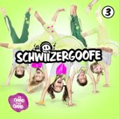 3 (Deluxe Version)