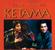 Ketama - De Aki a Ketama