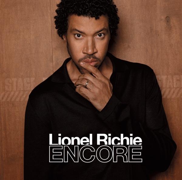 Encore - Live at Wembley Arena