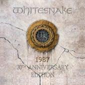 Whitesnake - Here I Go Again ('87)