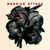 Small Time Shoot 'Em Up - Massive Attack