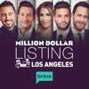 Million Dollar Listing: Los Angeles, Season 11 wiki, synopsis