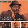 Coleman Hawkins - Coleman Hawkins and His Confreres artwork
