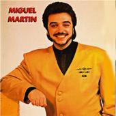 Miguel Martin
