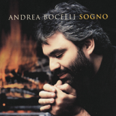 The Prayer (feat. C�line Dion) - Andrea Bocelli