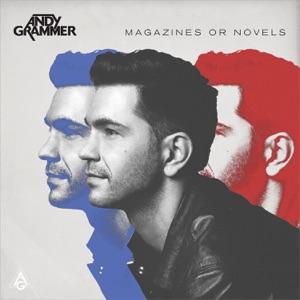 Andy Grammer - Sinner - Line Dance Music