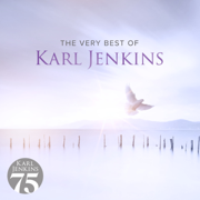 The Armed Man - A Mass For Peace: XII. Benedictus - Karl Jenkins, London Philharmonic Orchestra, National Youth Choir Of Great Britain, Mike Brewer & Guy Johnston - Karl Jenkins, London Philharmonic Orchestra, National Youth Choir Of Great Britain, Mike Brewer & Guy Johnston