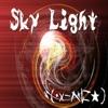 Sky Light - Single
