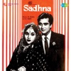 Sadhna (Original Motion Picture Soundtrack)