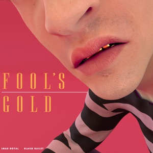 Fool's Gold - Single Mp3 Download