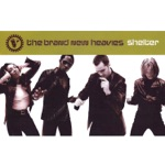 The Brand New Heavies - Last To Know