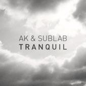 AK - Tranquil