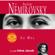 Le Bal - Irène Némirovsky