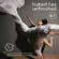 Unfinished (feat. Justyna Korpas-Czarniecka & Kacper Krupa) - Hubert Tas