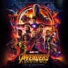 Avengers Infinity War Original Motion Picture Soundtrack