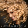 Unbreakable Smile (Deluxe Version), Tori Kelly