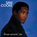 Sam Cooke A Change Is Gonna Come - Sam Cooke
