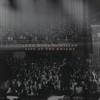 John Mark McMillan - Live at the Knight (Deluxe) artwork