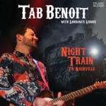 Tab Benoit - Moon Comin' Over the Hill (feat. Louisiana's LeRoux & Jim Lauderdale)
