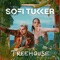 The Dare - Sofi Tukker lyrics