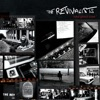The Revivalists - Take Good Care Album