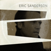 Audio Journal, Vol.1 - Eric Sanderson