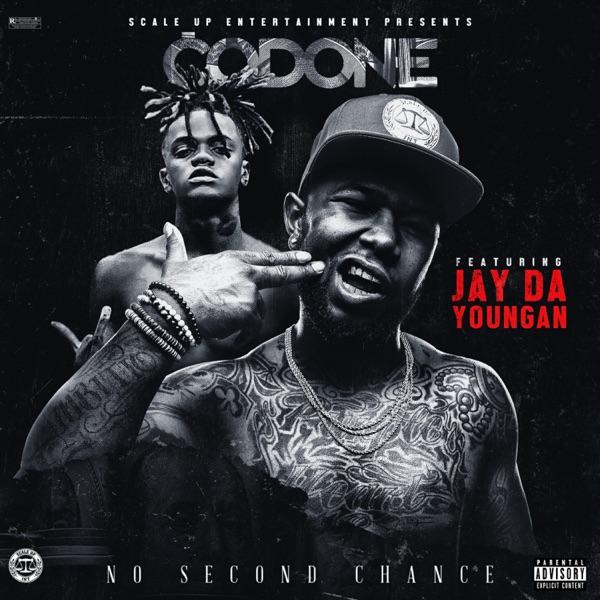 No Second Chance (feat. JayDaYoungan) - Single