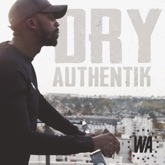 Authentik - Single