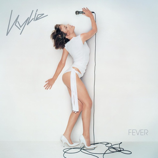 Fever By Kylie Minogue On Apple Music
