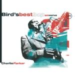 Charlie Parker Quintet - Star Eyes