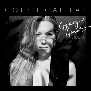 Colbie Caillat - Never Gonna Let You Down