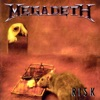 Risk (Remastered), 1999