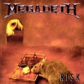 Megadeth - Insomnia