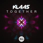 Together (Chris Gold Remix) artwork
