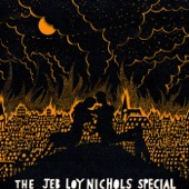 Jeb Loy Nichols - Going Where the Lonely Go