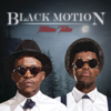 Black Motion - It's You (feat. Miss P) artwork
