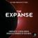 The Expanse - Main Theme - Geek Music
