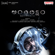 Antariksham 9000 KMPH (Original Motion Picture Soundtrack) - EP - Prashanth R. Vihari