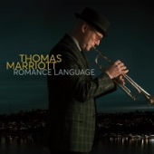 Thomas Marriott - Piggyback