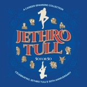Jethro Tull - Ring Out Solstice Bells