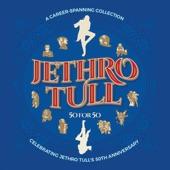 Jethro Tull - Teacher (US Version) [2013 Remastered Version]