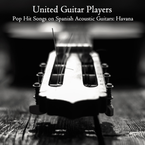 United Guitar Players - Fight Song (Instrumental Version)