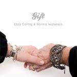Eliza Carthy & Norma Waterson - Poor Wayfaring Stranger