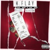 Every Where Is Some Where (Deluxe Version), K.Flay