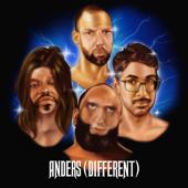 ℗ 2018 De Jeugd Van Tegenwoordig / Top Notch Music VOF