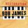 Restoration: The Best of Bob James - Bob James