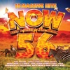 Now That's What I Call Music, Vol. 56, Various Artists