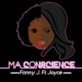 Ma conscience (feat. Joyce) - Single